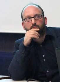 Sébastien Fevry