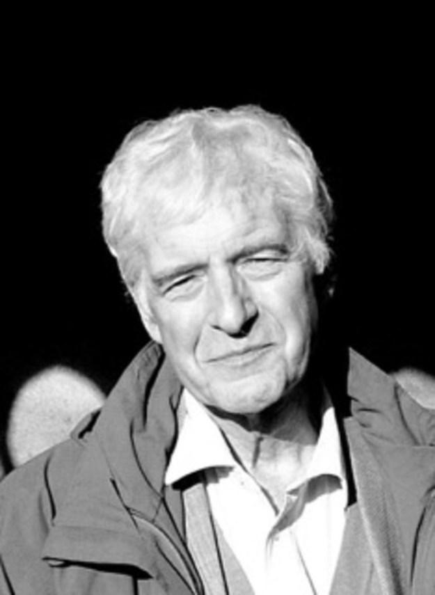 Jacques Vandenschrick
