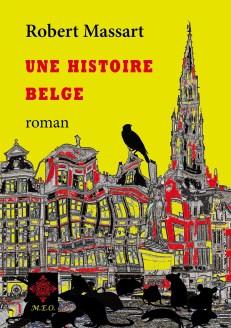robert massart une histoire belge