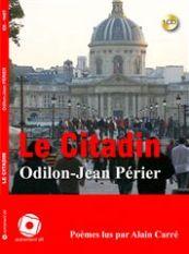 odilon-jean perier le citadin