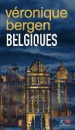 Véronique Bergen Belgiques Ker