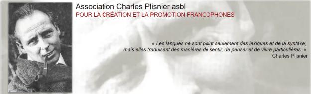 Association Charles Plisnier