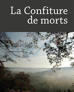 barreau la confiture de morts