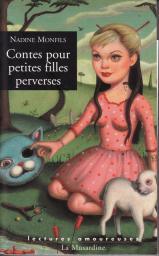 monfils contes pour petites filles perverses