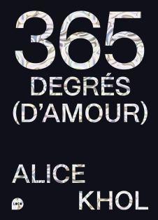 khol 365 degres d amour