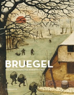 roberts jones bruegel