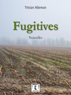 alleman fugitives
