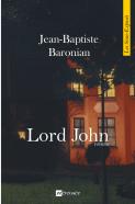 baronian lord john