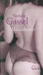 gassel musculatures