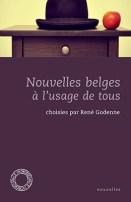 godenne nouvelles belges a l'usage de tous