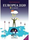 haelemeersch europea 2120