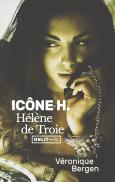 bergen icone h