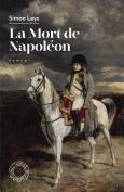 leys la mort de napoleon