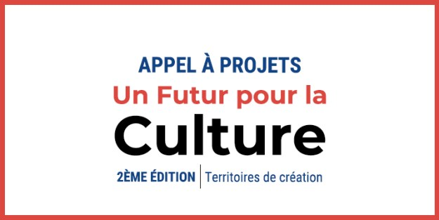 un futur pour la culture 2