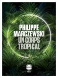 marczewski un corps tropical