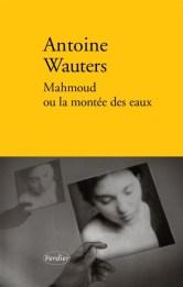 wauters mamhmoud ou la montee des eaux