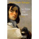 Bologne-Jean-Claude-Le-Frere-A-La-Bague-Livre-1274515242_L