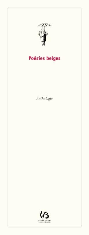 poesies belges