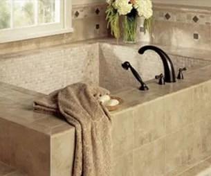 floor tiles ceramic tiles ripon wi