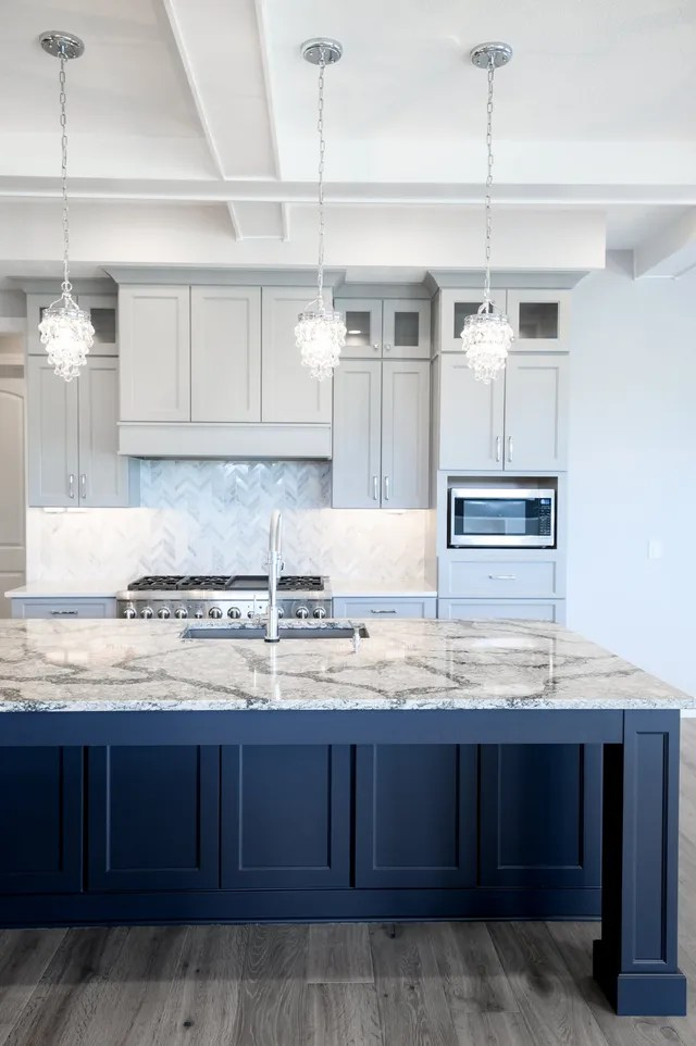 white river cabinetry urbandale ia