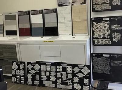 alibaba cabinet tile depot