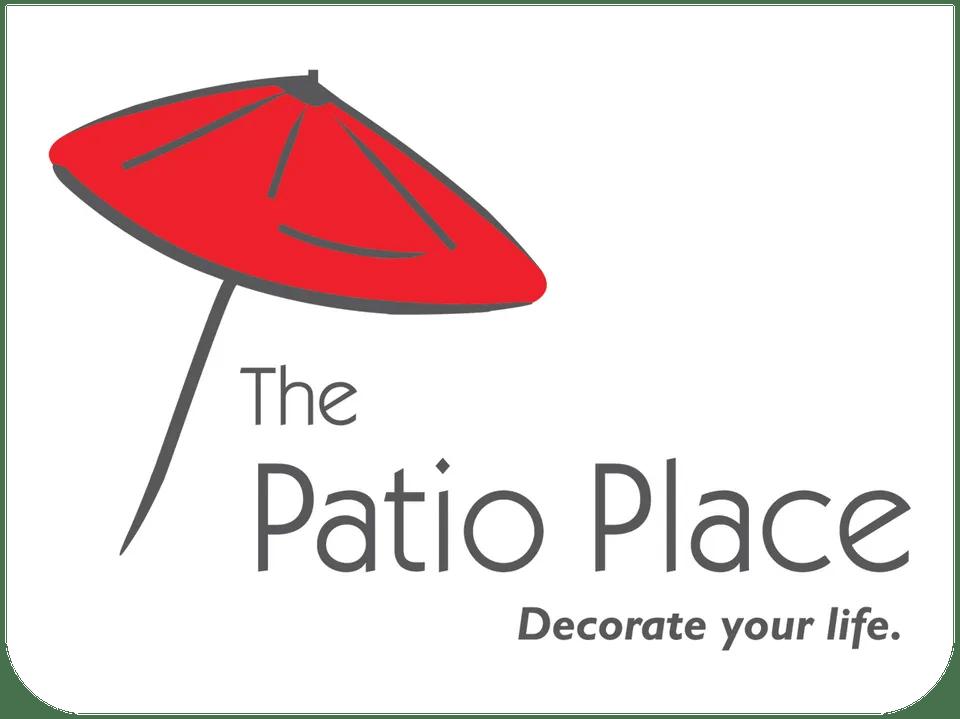 outdoor furniture palm desert ca