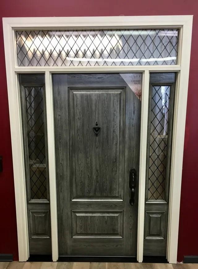 provia doors secure doors mcmurray pa