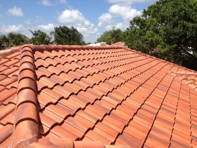 watertite roofing co shingle roofing
