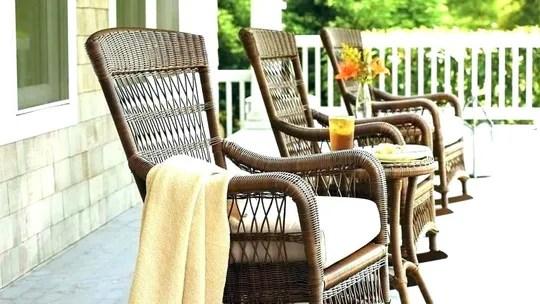 porch furniture lawn furniture