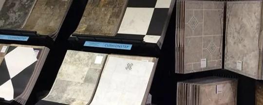 vinyl flooring vinyl floor