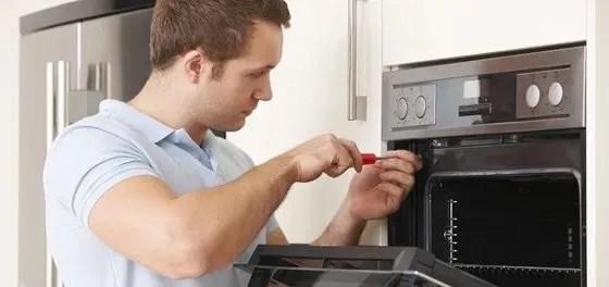 appliance repairs white bear lake mn