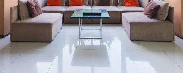 rg flooring inc