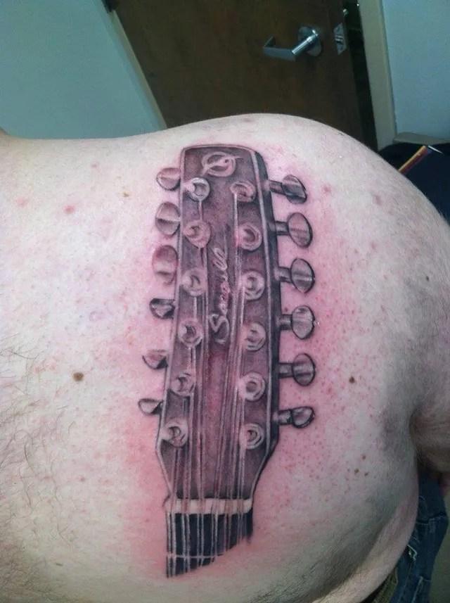 Tattoo Shops In Grand Forks Nd : tattoo, shops, grand, forks, About, Darkside, Tattoo, Grand, Forks,, Bryon