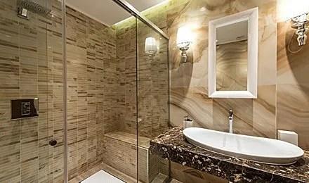 tile flooring new bedford ma