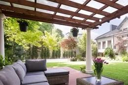 san diego decks patios spring