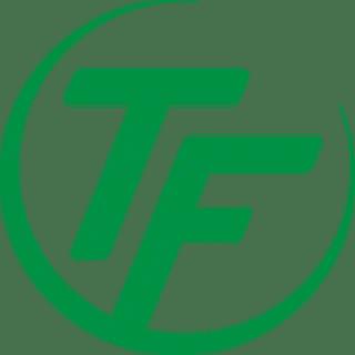 homepage der tennisfreunde 75