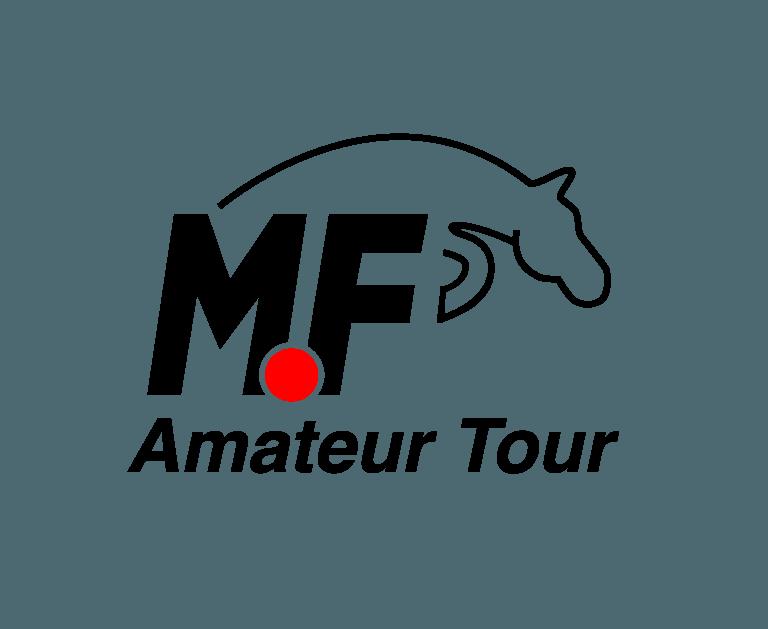 mf amateur tour