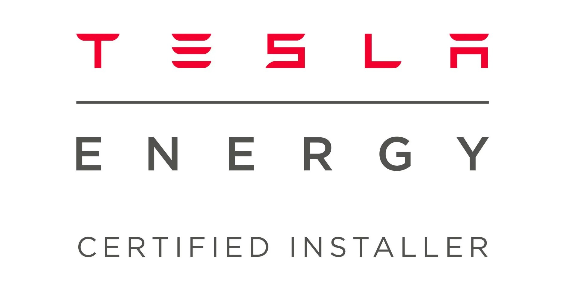 Tesla Charger Installations