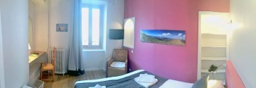 Chambre-N°-6.-Hotel-Le-Chalet-Ax-les-Thermes-1