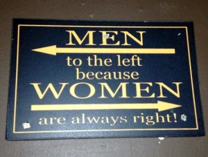 men-and-women