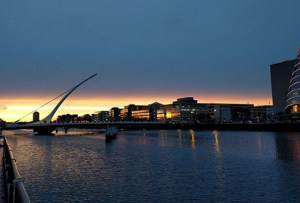 Samuel_Beckett_Bridge.jpg