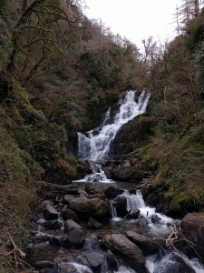 killarney_irlande_torc_waterfal