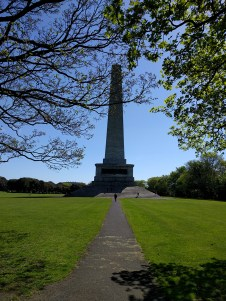 phoenix_park_wellington monument_3