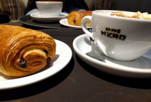 weekend-belfast-caffé-nero