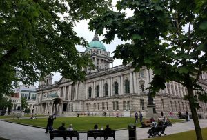 weekend-belfast-city-hall