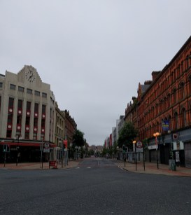 weekend-belfast-rue