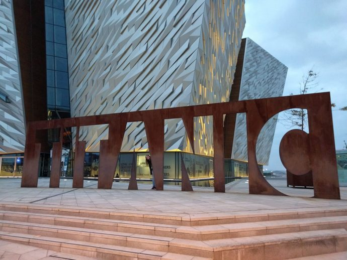 weekend-belfast-titanic