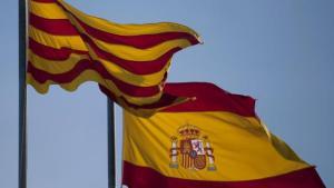 Octobre 2017 : Catalogne : quelle autonomie?