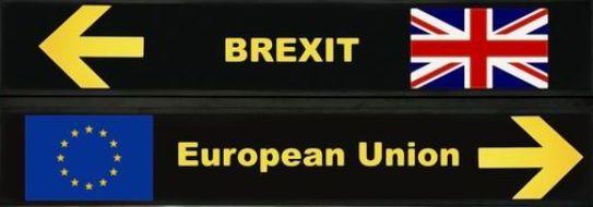 Le Brexit vu par une anglaise cosmopolite