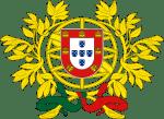 Heureux Portugal : son gouvernement a mis fin à l'austérité !